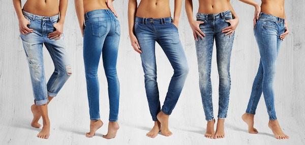 Collezione_jeans_donna_OVS_autunno_inverno_2013_2014