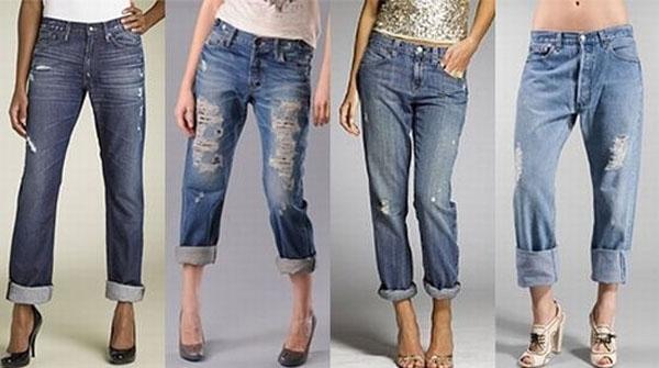 alcuni-modelli-di-jeans-boyfriend