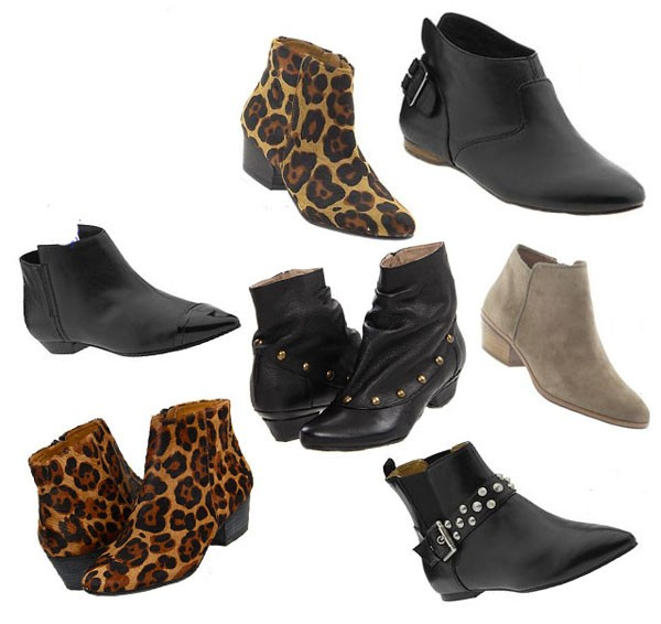 ankle_bootie_beatle_boots_kandee