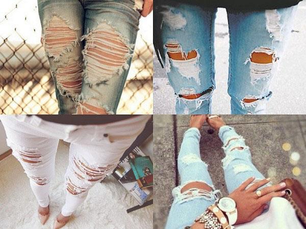 jeans-strappati-donna-e1338798876750