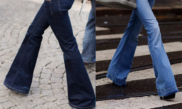 jeans_zampa_elefante