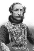 James Brudenell, VII conte di Cardigan