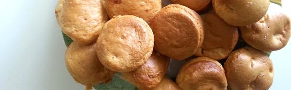muffin1 copy