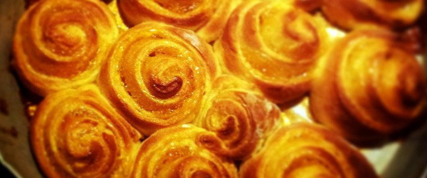 torta rose 2