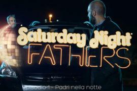 saturday night fathers