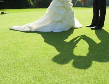 matrimonio over