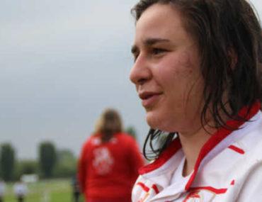 ilaria-arrighetti-rugby