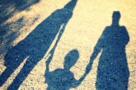 diritto di avere una famiglia
