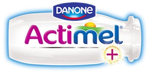 logo-actimel