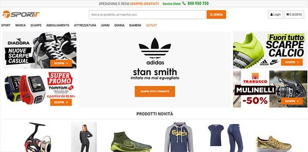 sportit.com