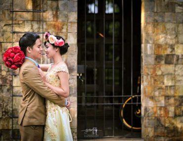 tradizione matrimonio