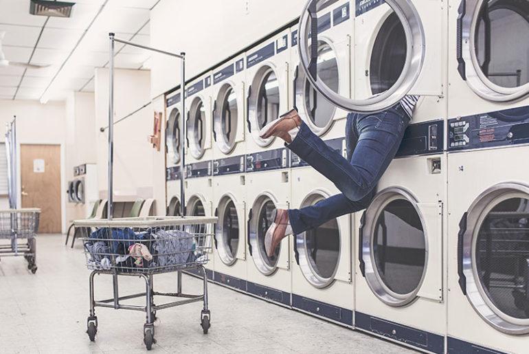 istruzione-lavatrice-use
