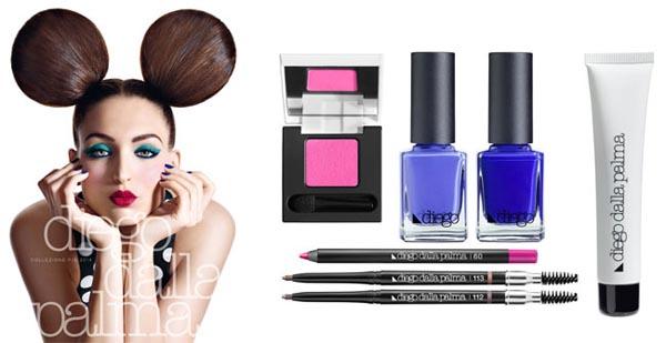 Diego-Dalla-Palma-collezione-make-up-primavera-estate-2014