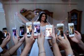 app utili per il matrimonio