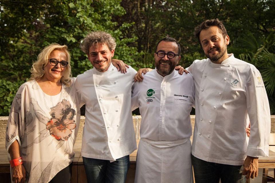 chef-mondo-delle-intolleranze