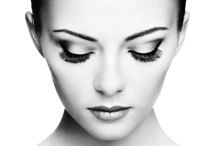 Make-up-guide
