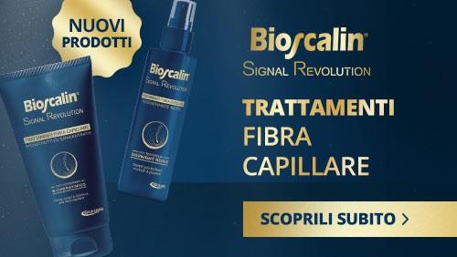 Bioscalin® Signal Revolution