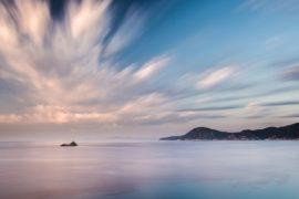 isole da vedere