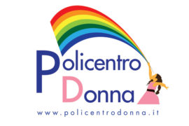 POLICENTRO DONNA CONSULENZA
