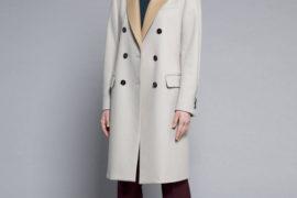 proposte cappotti-eleganti
