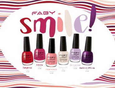 faby-smile-collezione