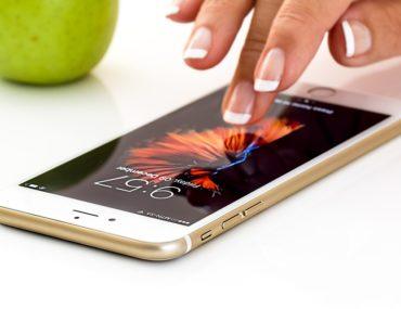 smartphone app mamma